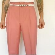 Hollywood Medium Pink
