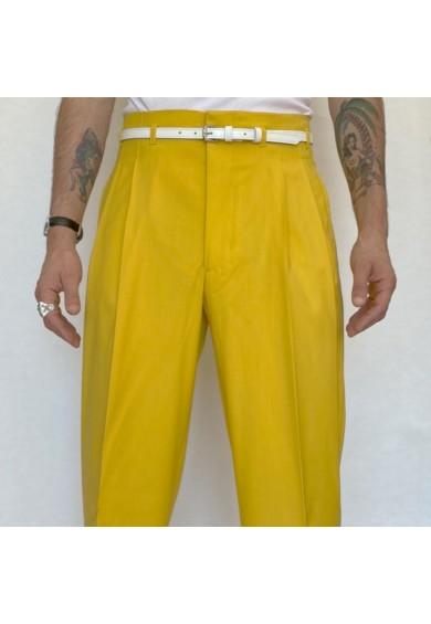 Hollywood Yellow