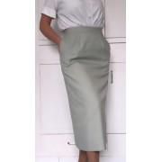 Skirt 'Sue' Mint